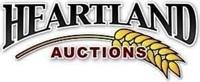 Unreserved Auction for Bob Cahoon