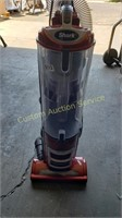 Custom Auction Service 6/20/2021 NO SHIPPING/PICK UP ONLY