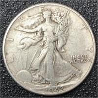 HUGE Midweek Coin, Bullion & Gemstone Auction