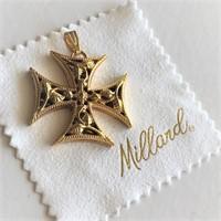 Gemstone, Jewelry, Artwork & Bullion Auction!