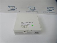 Test Lab Shipping Office Equipment +more