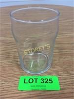 07.07.21 - Summer Online Restaurant Auction