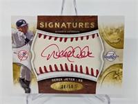 $1 Start HUGE Sports Card Auction Thurs. 7/1 6 pm CST