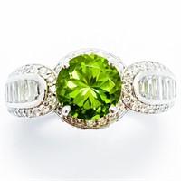 SUNDAY AUCTION Jewelry, Watches, Antiques, Artwork, Bullion!