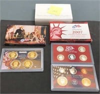 Tuesday June 29th Monthly Coin Collector Online Only Auction