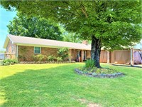 The Blake Real Estate Auction of Talbott, TN