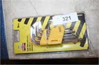 ELECTRICAL CONTRACTING TOOLS, HAND TOOLS & MORE