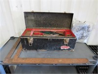 July 5th Online Auction