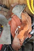Craftsman Welder