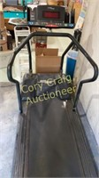 Vignery Auction - Online Only