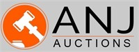 63- BI-WEEKLY JULY 9th ONLINE AUCTION