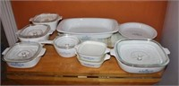ANTIQUES-HOUSEHOLD-FURNITURE-TOOLS-MISC 6/30 to 7/8