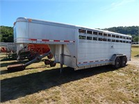 6-23-21 Consignment Online Auction