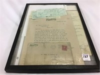 Two Day Firecracker Auction-Day 1
