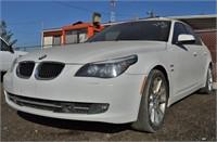 June 26 2021 No Reserve /Reserved Online Vehicle(Webcast