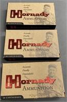 Mon July 12th 1000+ Lot July Firearm Access Online Auction