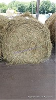 Hay & Grain Online Auction 6-23-21