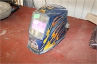 MOVING AUCTION-SHREWSBURY***CLOSES WED 8PM***