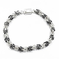 Boutique Jewelry, Artwork, Gemstones & Bullion Auction!