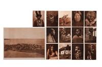 JUNE 30TH - ANTIQUE BOOKS, PHOTOGRAPHY, MAPS & MILITARIA