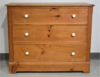 Multi Estate Antiques, Vintage, Canadiana Tues. July 6th