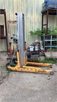 S&K Air Power Tool and Supply - Online Only Auction