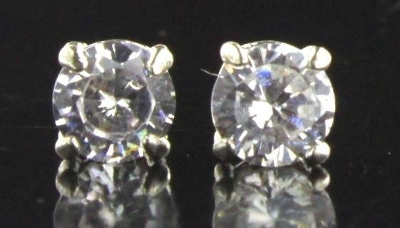 June 30th 2021 - Fine Jewelry & Coin Auction