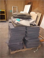 ONLINE ONLY  BUILDING CLEANOUT AND SURPLUS PROPERTY AUCTION.