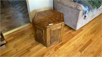 210629 - Chevy Truck, Furniture, Collectibles, & More