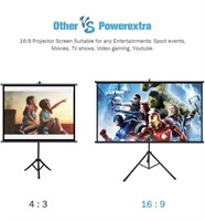 Online Am*z*n Overstock Auction -  6/23 - 6/27/2021