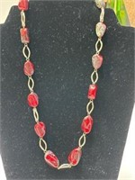 Summer Bling Jewelry Auction