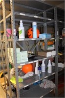 210628 - Office Cubicles, Office Supplies, Desks, Online