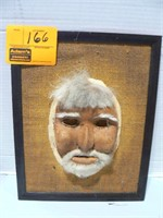 JUNE 26TH ONLINE ONLY AUCTION