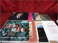 Online Only Public Consignment Auction (PINK)