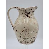 July Online Antique & Art Auction