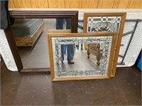 Stearns Estate Auction