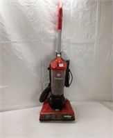 TNT Auctions June 30 - 6:00pm START, Lots of Items Weekly