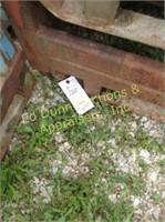 Surplus Electrical Equpment Auction