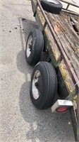 Cars, Trucks Tractors Consigment Auction