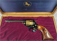 Firearms, Military, Knives, Collectibles & More 7/14 Wed 6PM