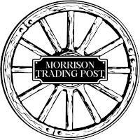 Morrison Auctions