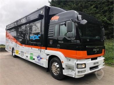 2013 MAN TGM 18.340 at TruckLocator.ie