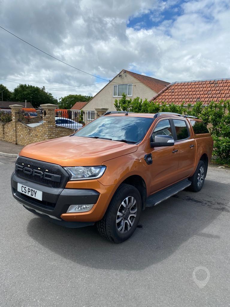 2021 uk in best pickup ⭐️ sale for know.soom.la Reviews