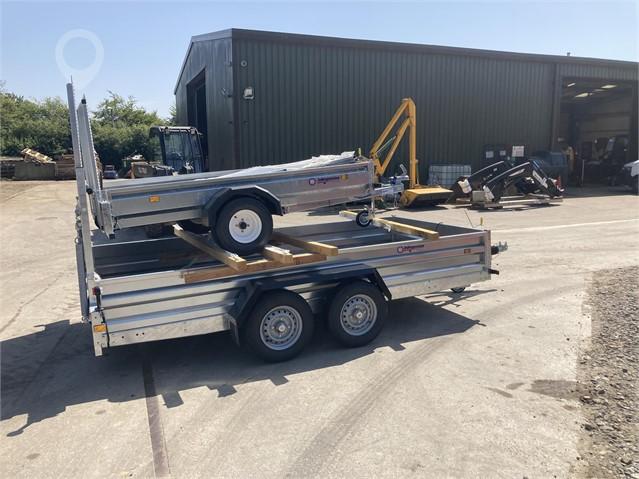 2021 INDESPENSION  at TruckLocator.ie