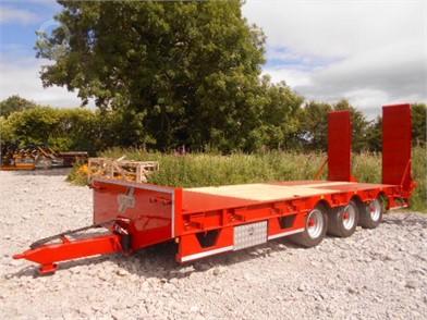 2021 EUROSPEC at TruckLocator.ie