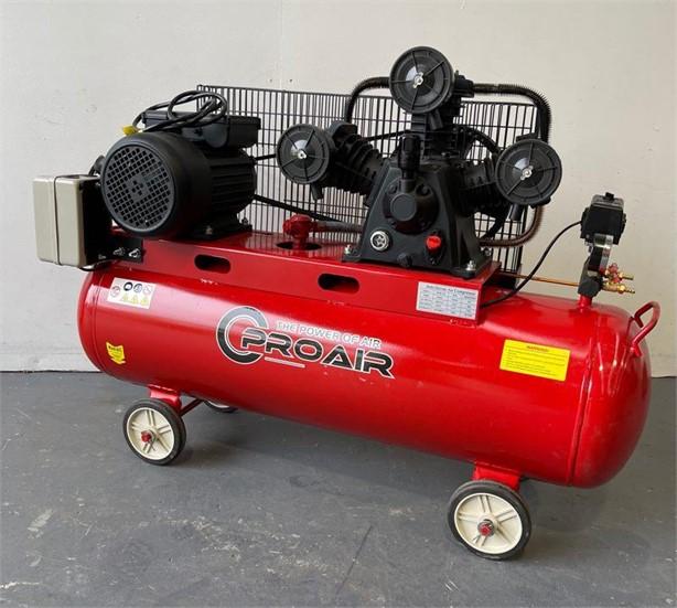 2021 C-PROAIR BW65-100