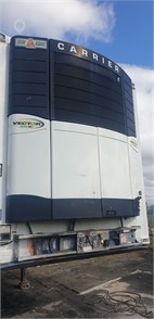 CARRIER 1850MT at TruckLocator.ie