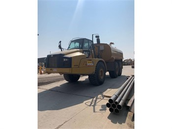 Truck Water Equipment For Sale From Wagner Equipment 7 Listings Machinerytrader Com