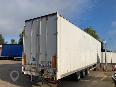 2006 TALSON at TruckLocator.ie