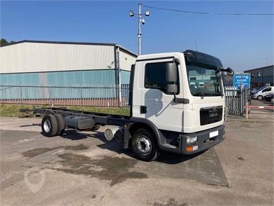 2013 MAN TGL 12.180 at TruckLocator.ie
